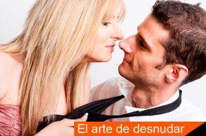 arte, desnudar, sexo, pareja, ligar, citas, follar, labios