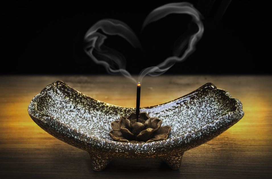 sabio, zen, te, sabiduria, vida, experiencia, meditacion, bosque