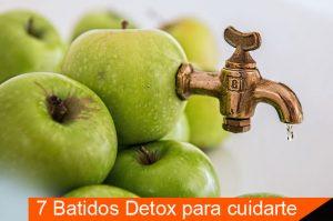 antioxidante, diuretico, depurativo, batido, detox, sano, salud, vivir, naranja.