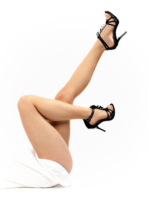 piernas, bonitas, sexi, hidroterapia, varices, venas, varicosas, arañas, vasculares